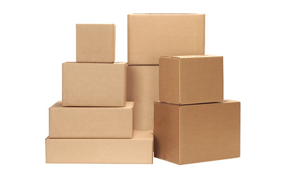 brown_boxes