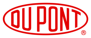 DuPont Refrigerant