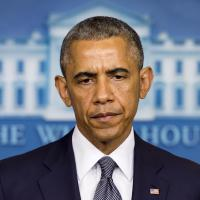 Obama pushing for phase-out of HFC Refrigerants