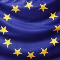 EU Phasing out HFCs