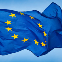 EU Phasing out HFC