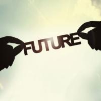 Future of RefrigerantShopper.com