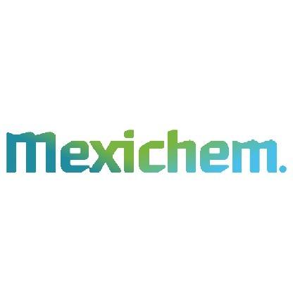 Mexi-Chem & R-134A