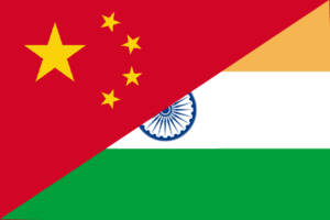 India & China HFC Phase Out