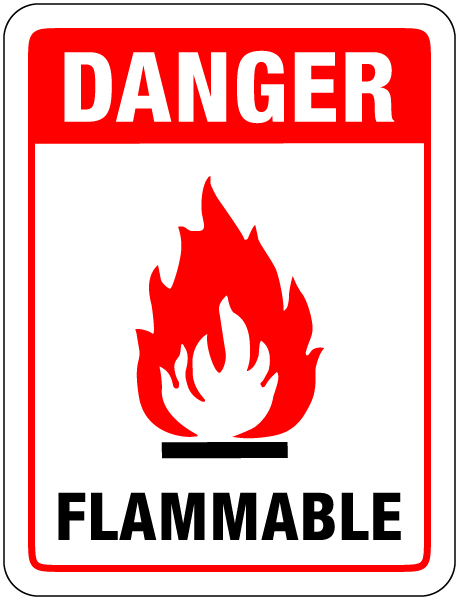 Are HFO's Flammable?