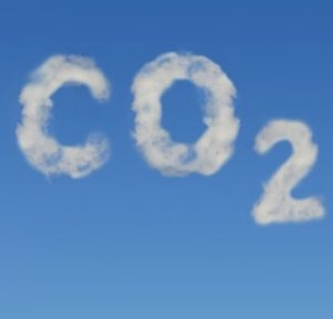 Daimler in Development of CO2 Refrigerants.