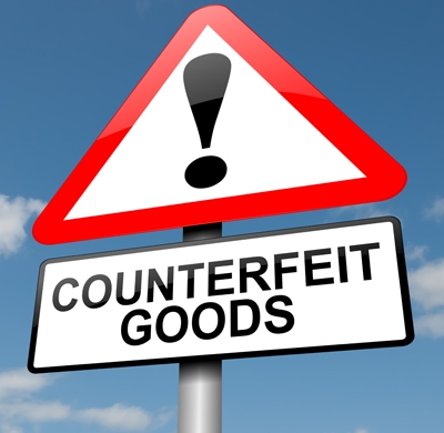 Counterfeit Refrigerant is a growing problem throughout the world.