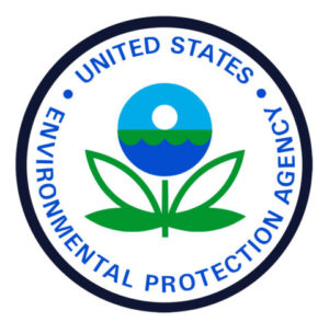 EPA's Refrigeration SNAP Program