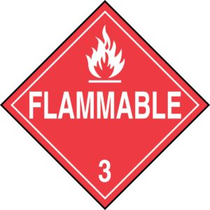 Flammable Refrigerants