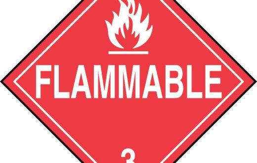Flammable Refrigerants
