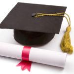 608 & 609 EPA Certifications