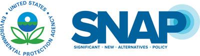 EPA_SNAP_logo_