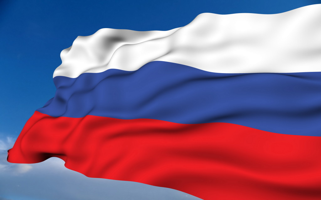 cool_russian_flag_backgrounds_picture-1024x640