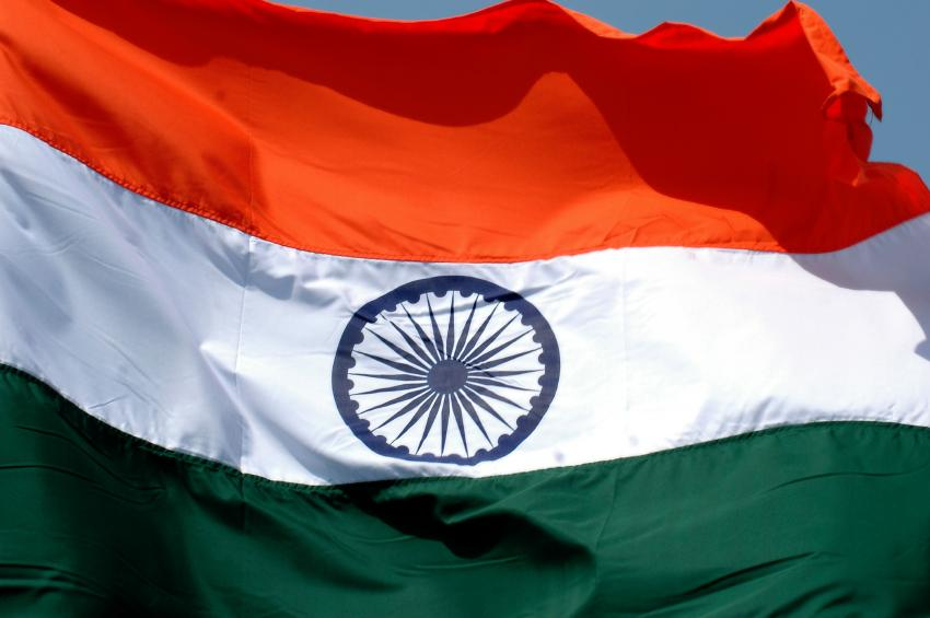 Indian-Flag-Wallpapers-HD-Free-Download-for-pc