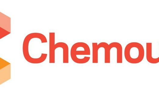 NHL & Chemours Team Up on Ice Rinks - Refrigerant HQ