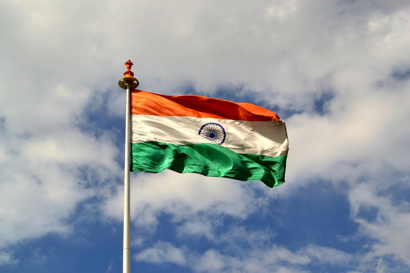 India proposes amendment to phase out HFC refrigerants under the Montreal Protocol.