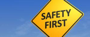 SafetyMain
