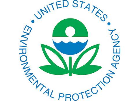 EPA Certification Archives - Refrigerant HQ