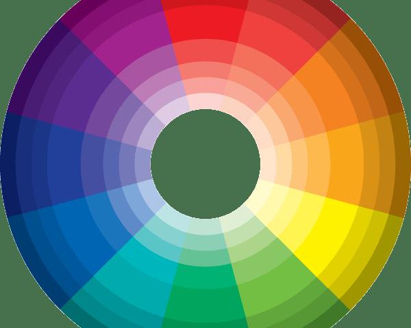 Refrigerant Color Code Guide - Refrigerant HQ