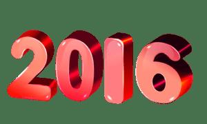 2016 R-22 Refrigerant Per Pound