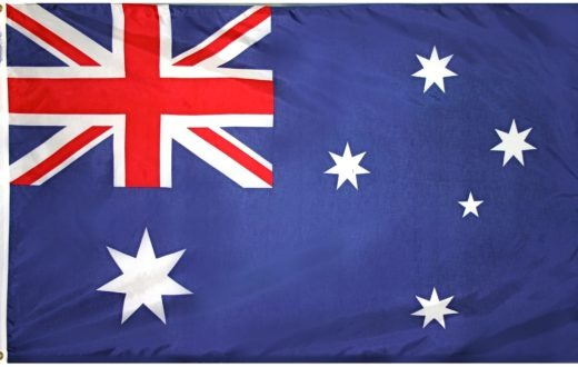 Australia to phase out HFC refrigerants by 2036.