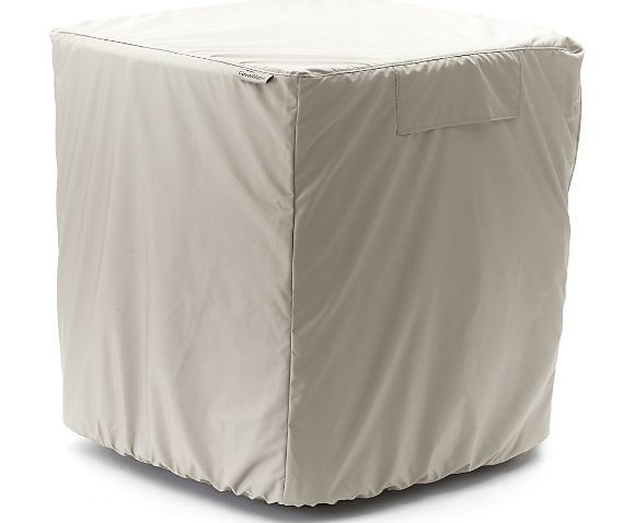 Product Review: CoverMates – Air Conditioner Cover Elite Collection