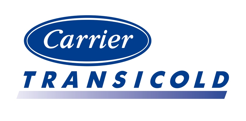 Carrier Transicold to Offer R-452A as an Alternative to R ...