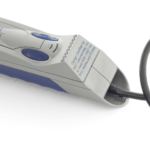 Inficon D-TEK 712-202-G1 Select Refrigerant Leak Detector