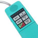 Signstek HLD-100 Refrigerant Leak Detector