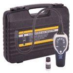 REED Instruments C-380 Refrigerant Leak Detector