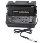 Bacharach H-10 Pro Deluxe HVAC Refrigerant Leak Detector