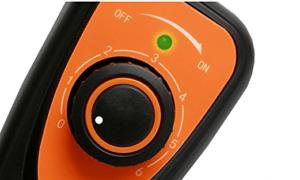 Elitech CLD-100 Refrigerant Leak Detector