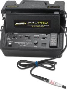 Bacharach - H-10 PRO Refrigerant Leak Detector