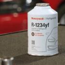 R-134yf