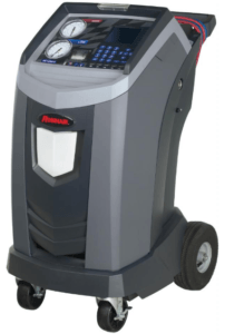 AC1234-6 Robinair 1234YF Recover, Recycle, Recharge Machine