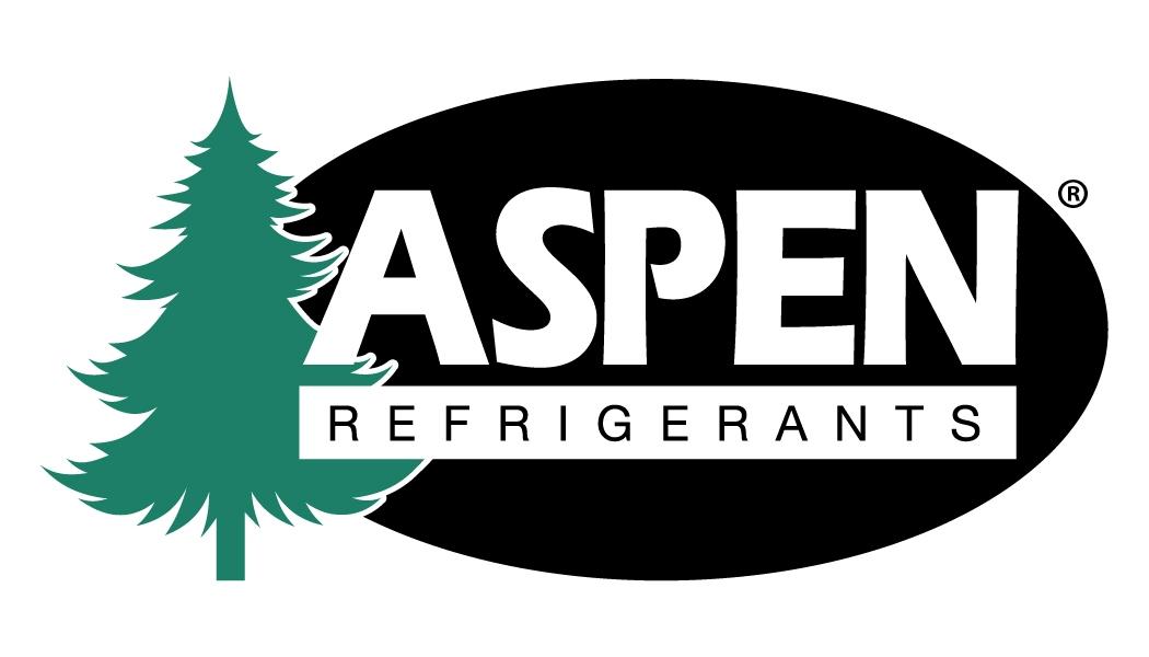 Airgas Refrigerants Changes Names to ASPEN Refrigerants ...