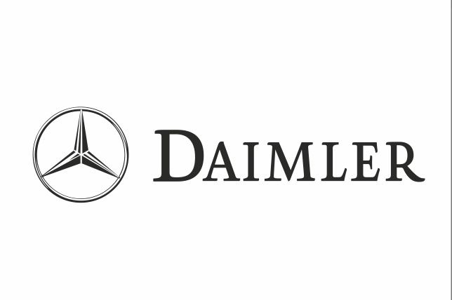 Automotive Air Conditioning >> Daimler Goes It Alone on R-744 For Automobiles - Refrigerant HQ