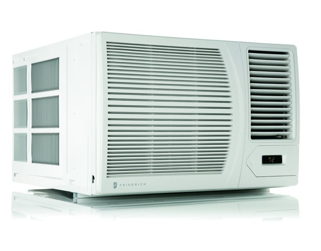 What are the best window air conditioners refrigerant hq for 1200 btu window unit