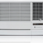 Friedrich Chill CP06G10B 6,000 BTU Window Air Conditioner