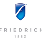 Friedrich Window Air Conditioners