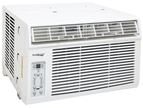 Koldfront WAC8002WCO 8,000 BTU