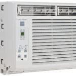 Frigidaire FFRE0533S1 5,000 BTU Window Air Conditioner