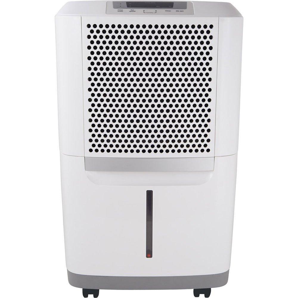Frigidaire FAD301NWD Dehumidifier2