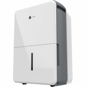 Vremi Dehumidifier 1,500-4,500 Square Feet