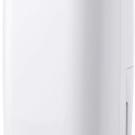 Inofia GA2 30 Pints Dehumidifier