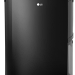 LG High Efficiency PuriCare 70 1.0