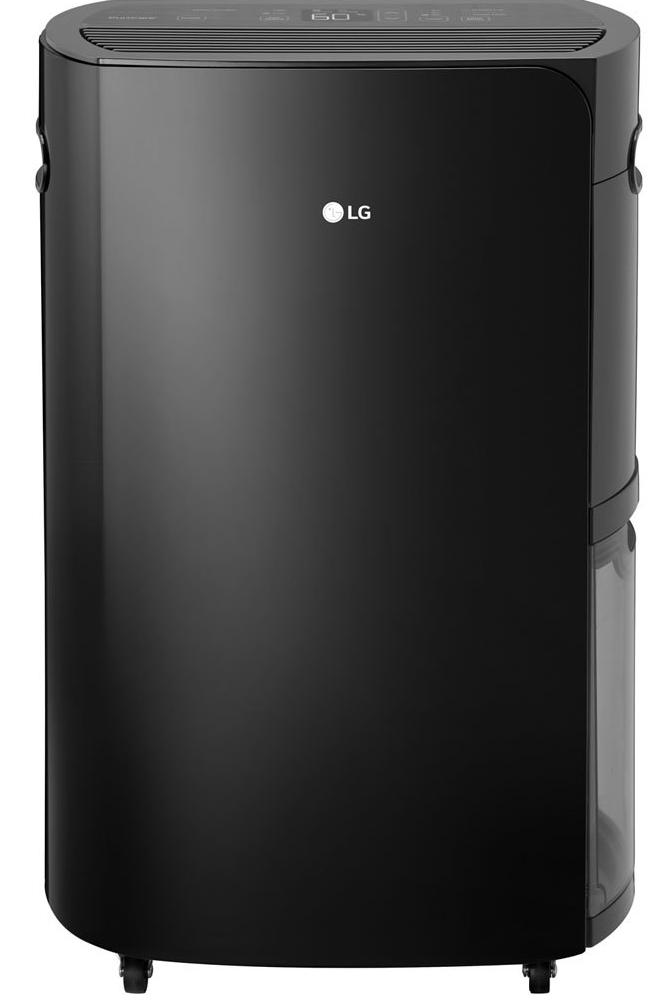 LG High Efficiency PuriCare 70 1.0