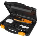 Elitech ILD-200 Infrared Refrigerant Leak Detector